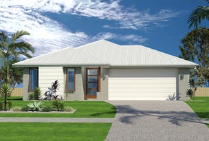 Lot 210 Trader Crescent, Cannonvale, Qld 4802