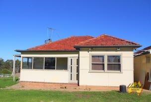27 Loftus Road, Bringelly, NSW 2556