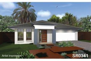 16 Cassia Avenue, Banksia Beach, Qld 4507