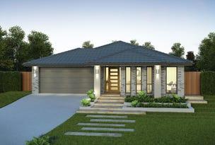 Lot 323 Burleigh Crescent - Woopi Beach Estate, Woolgoolga, NSW 2456