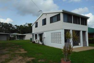 31  Palm Avenue, Seaforth, Qld 4741