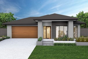 109 Coromandel Court, Dunbogan, NSW 2443