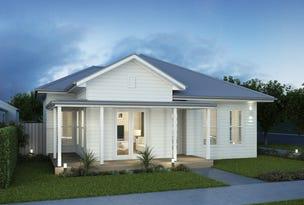 Lot 135 George Cutter Avenue, Renwick, NSW 2575