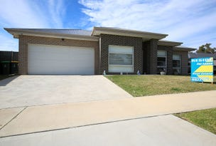 23 Manorina Pl, Tahmoor, NSW 2573