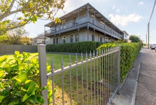 4 Pitt Street, Mayfield, NSW 2304
