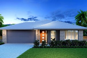 Lot 47 Ibis Court, Grafton, NSW 2460