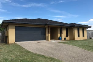 3 Collett Court, Marian, Qld 4753