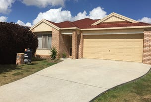 2 Country Club Close, Carseldine, Qld 4034
