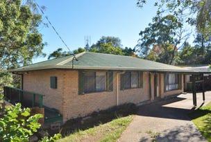 4 Taylors Arm Road, Macksville, NSW 2447