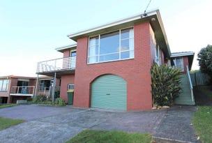 121  Ronald Street, Devonport, Tas 7310