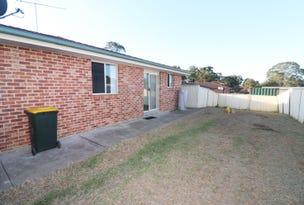 111 Eastwood Road, Leppington, NSW 2179