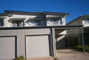 37/115 Todds Rd, Lawnton, Qld 4501
