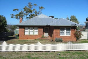 167 Upper Street East, Tamworth, NSW 2340