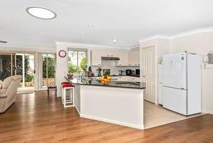 11 Bateman Avenue, Sunshine Bay, NSW 2536
