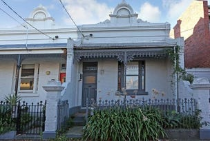 37 Annand Street, Fitzroy North, Vic 3068