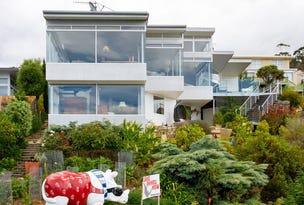 780a Sandy Bay Road, Sandy Bay, Tas 7005