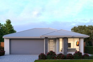 Lot 6/134 (The Parks at Stoneleigh) School Road, Logan Reserve, Qld 4133