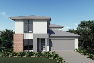 Lot 24 Beaconsfield Court, Somerville, Vic 3912