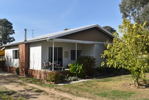68 Powells Lane, Whorouly South, Vic 3735