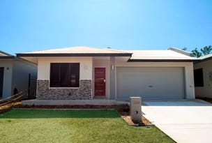 Lot 14886 Bloodwood Street, Zuccoli, NT 0832