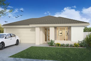 Lot 250 Franklin Place Estate, Traralgon, Vic 3844