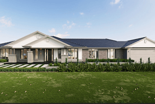 Lot 66 Gleneagles Drive, Newborough, Vic 3825