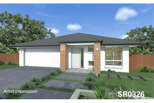 Lot 58 Lophostemon Drive, Coffs Harbour, NSW 2450