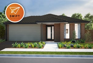 Lot 164 Natura Circuit (Bowery), Deanside, Vic 3336
