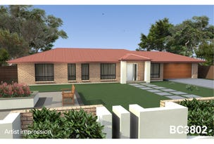 Lot 26 New Road, Woodford, Qld 4514