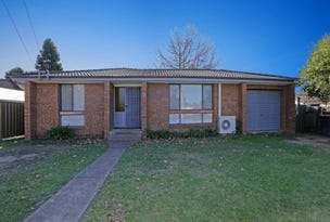 7 Hughes Avenue, Richmond, NSW 2753