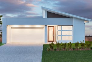 Lot 469 Joy Chambers Circuit, Ripley, Qld 4306