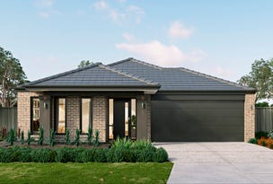 Lot 1 Eagle Point Road, EAGLE POINT LANDING Estate, Eagle Point, Vic 3878