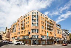 707/6 Watt Street, Newcastle, NSW 2300