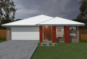 Lot 82 Henry Reed Court, Kings Meadows, Tas 7249