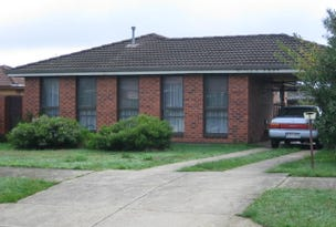 5 Hewett Court, Hamilton, Vic 3300