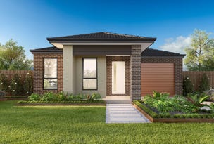 Lot 610 Journey Drive - Westwood Estate, Plumpton, Vic 3335