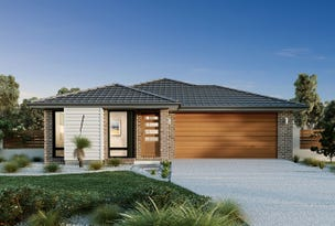 Lot 9 Shamrock Ave., South West Rocks, NSW 2431
