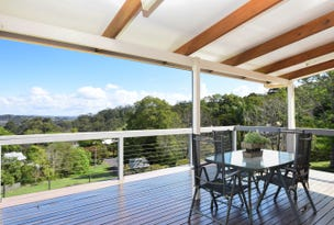 10 Buena Vista Crescent, Blue Mountain Heights, Qld 4350