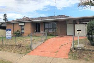 124 Bennett Road, Colyton, NSW 2760