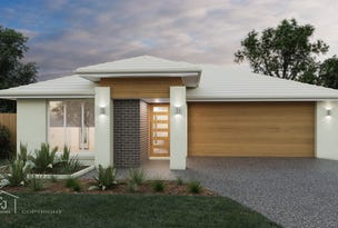 Lot 1873 Wall Lane, Mango Hill, Qld 4509