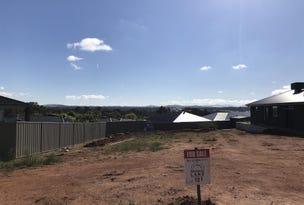 Lot 121 Smiggins Drive, Thurgoona, NSW 2640