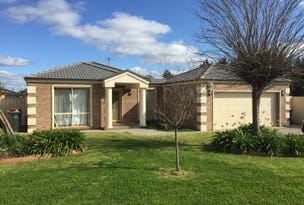 7 Little Road, Griffith, NSW 2680