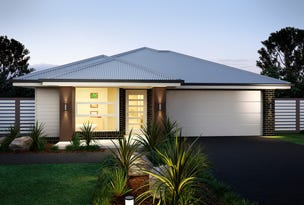 18 Richmond Road, Oran Park, NSW 2570