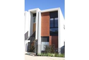 49 Abercrombie Avenue, Woodforde, SA 5072