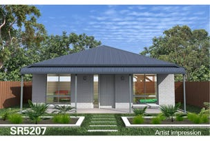 57 Settlement Road, Curra, Qld 4570