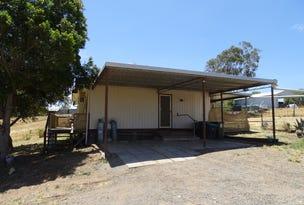 397 Long Flat Road, Murray Bridge, SA 5253