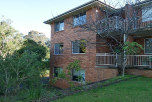 2/23 Beaumont Drive, East Lismore, NSW 2480