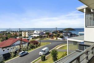 3/149 Edinburgh Street, Coffs Harbour Jetty, NSW 2450