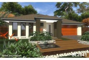 Lot 27 Santana Park, Boundary Street, Cotswold Hills, Qld 4350