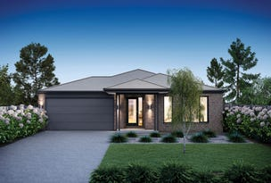 Lot 3326 Totterdown Street (Atherstone MP - Melton South), Melton South, Vic 3338